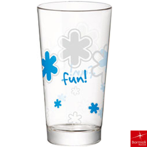 SESTRIERE FUN BLUE 37