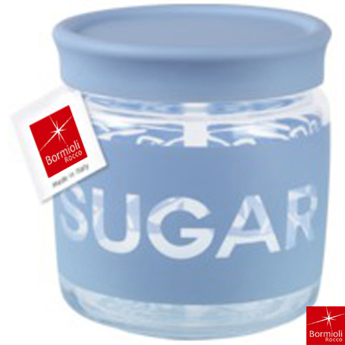 GIARA BLUE SUGAR 0.75