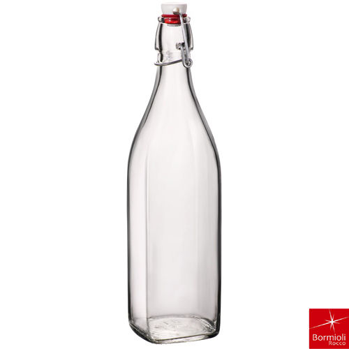 SWING BOTTLE 1,0