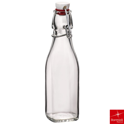 SWING BOTTLE 0,25