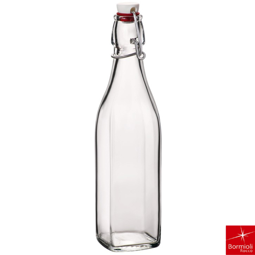 SWING BOTTLE 0,5
