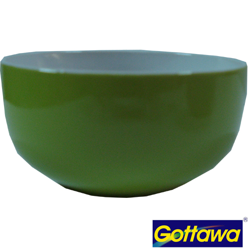 CEREAL BOWL 5.25