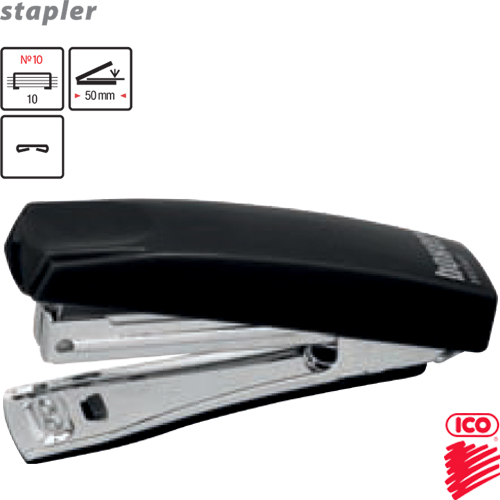BOXER MINI STAPLER