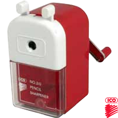 310 PENCIL SHARPENER