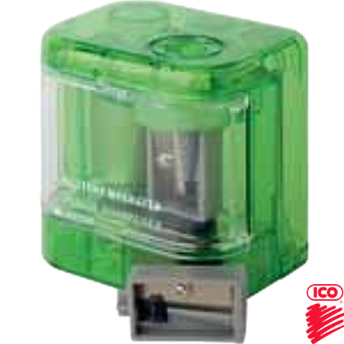AA00178 SHARPENER W.BAT. SINGLE