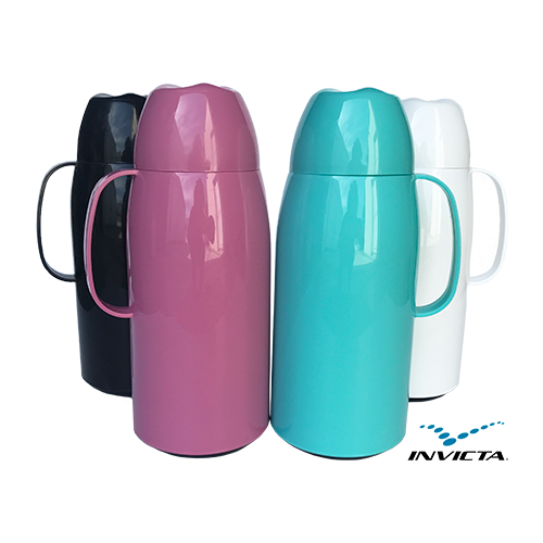8111 THERMOS 1.0L