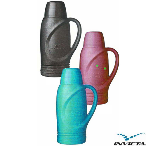 8211 THERMOS 1.0L