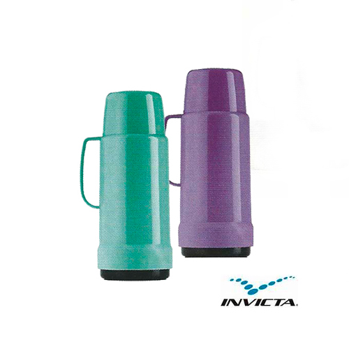 8312 THERMOS 0,5L
