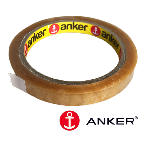 ANKER SELF ADHESIVE TAPE 50m