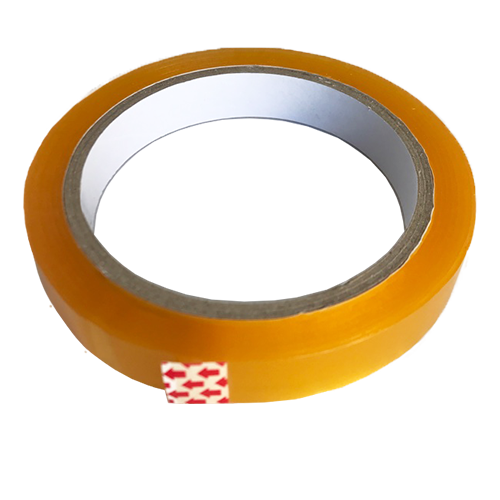 VIVA SELF ADHESIVE TAPE 50m
