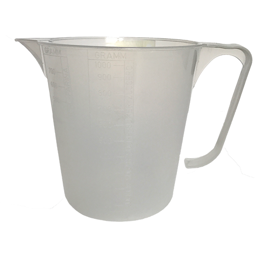 65582 1.0LT MEASURING JUG
