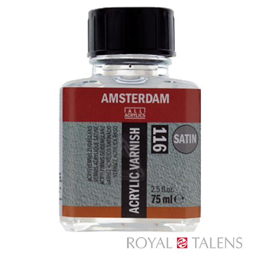 24283116 AAC ACRYLIC VARNISH SATIN 75ML